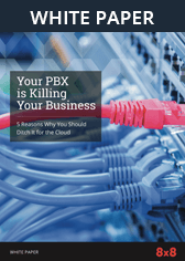 VoIP Business Phone Systems, Call Center, Video Conferencing.