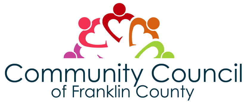 Community Council of Franklin County.