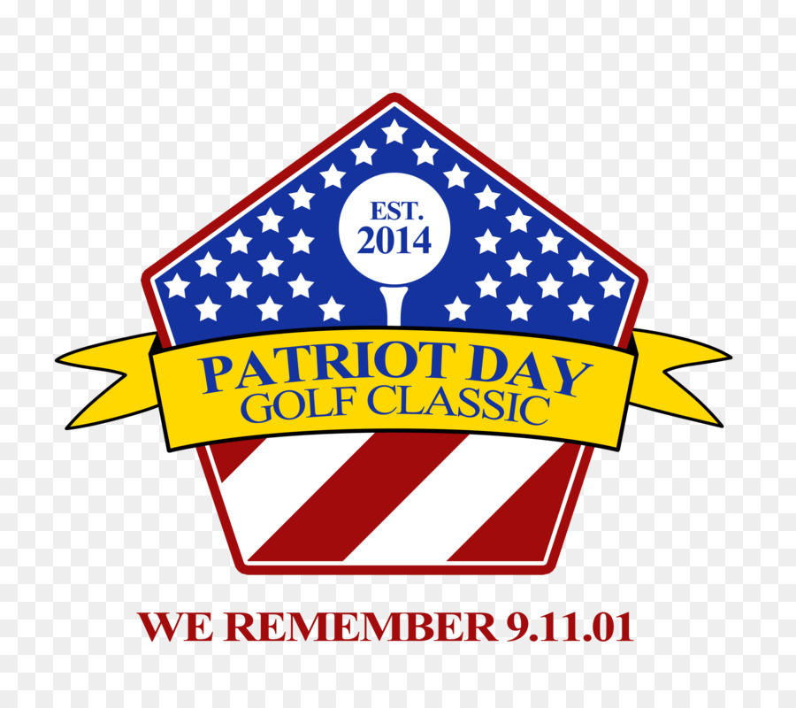 Patriots Day clipart.