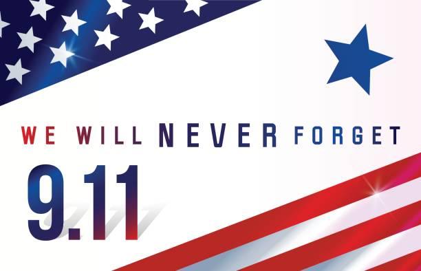 Best September 11 2001 Attacks Illustrations, Royalty.