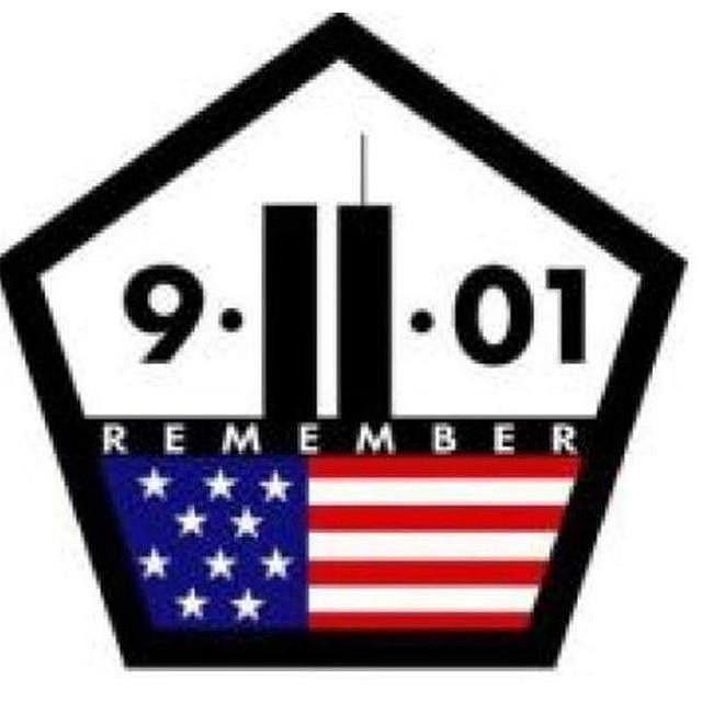 Remembering 9.