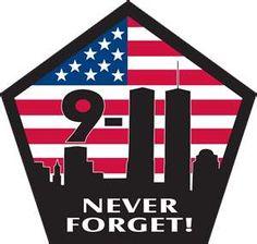 9 11 memorial clip art.