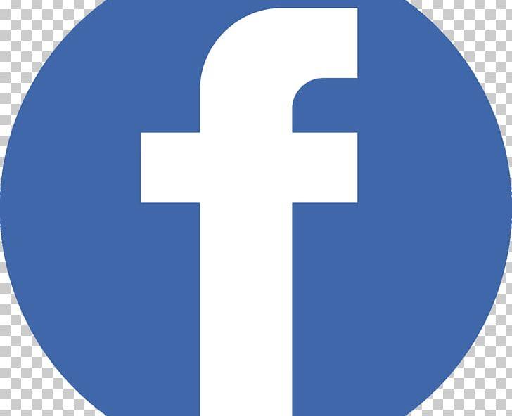 Computer Icons Facebook Blog Social Media Icon Design PNG.