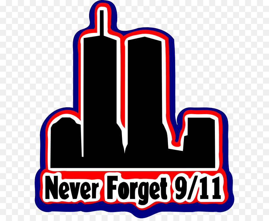 September 11 attacks Craft Desktop Wallpaper Clip art.