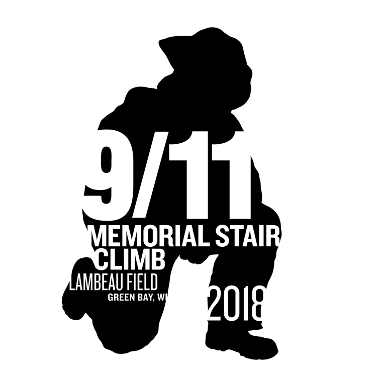 Registration Opens for Sixth Annual 9/11 Memorial Stair.