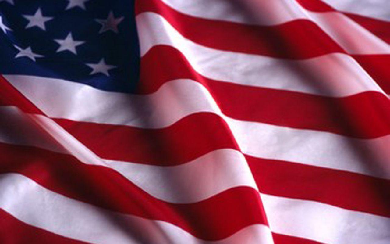 Remembering 9/11.