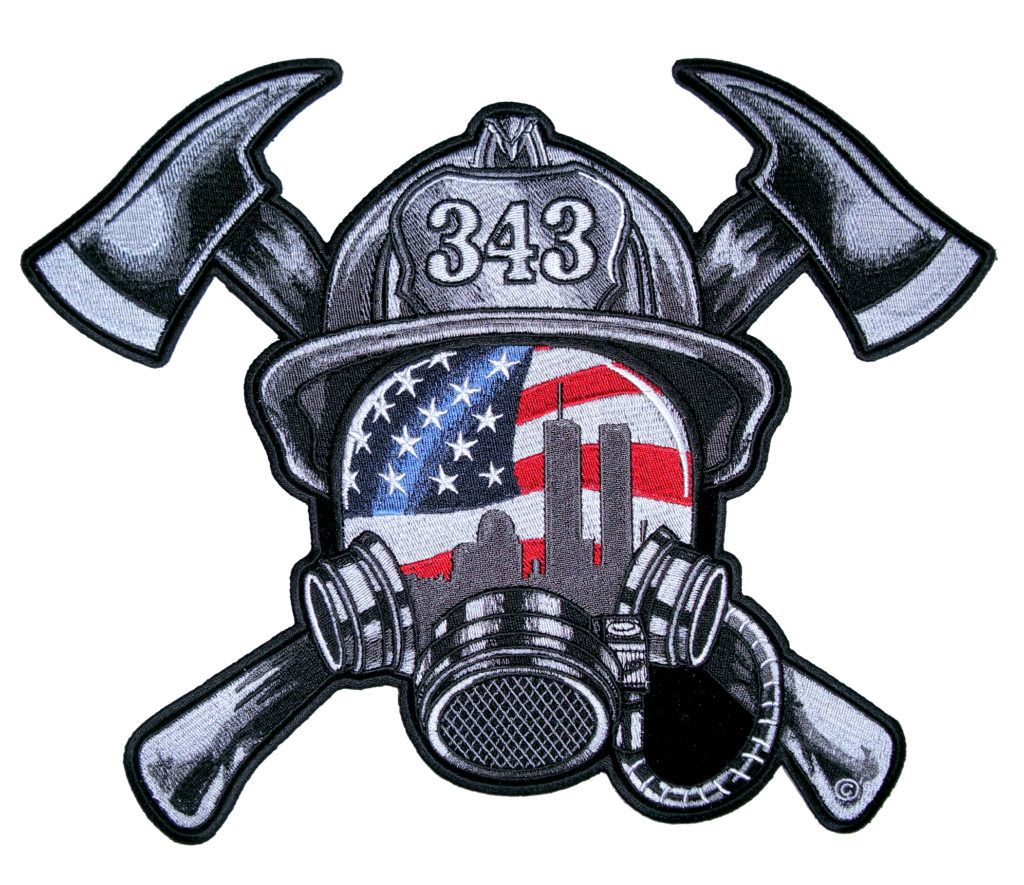 Pin on Popular Biker Patches.