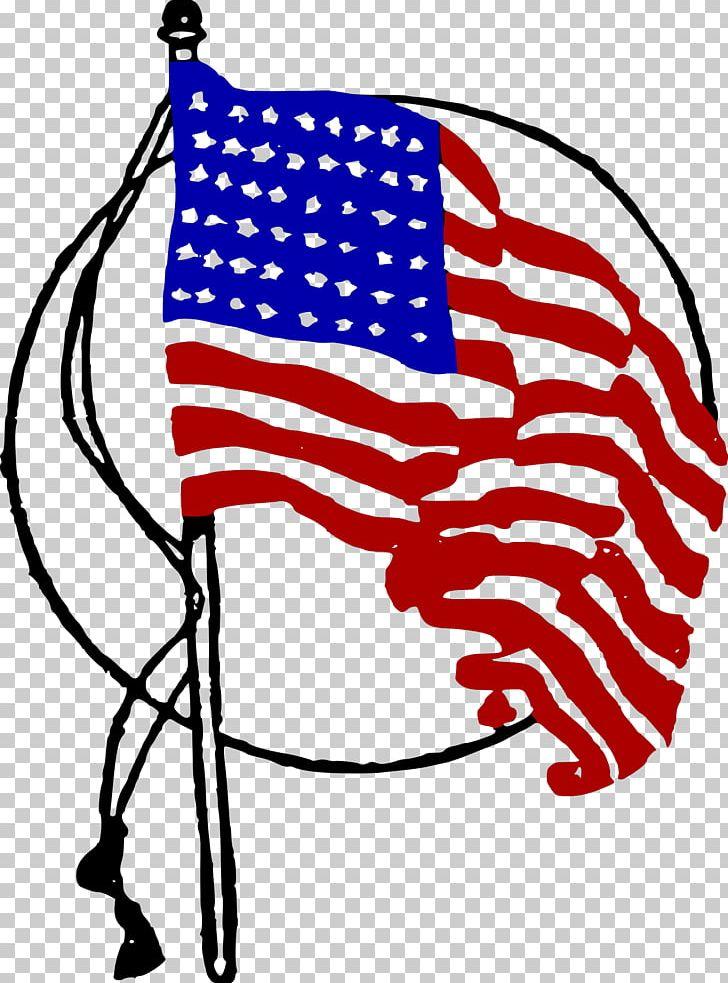 National September 11 Memorial & Museum September 11 Attacks.