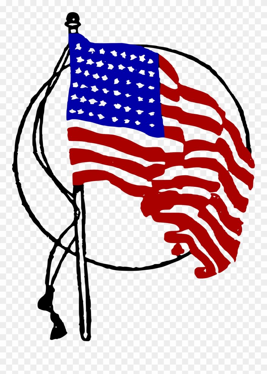 National September 11 Memorial Amp Museum September.