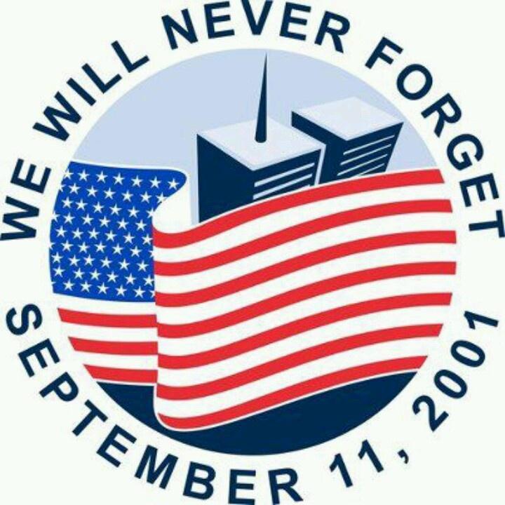 911 clipart remembrance, Picture #30385 911 clipart remembrance.