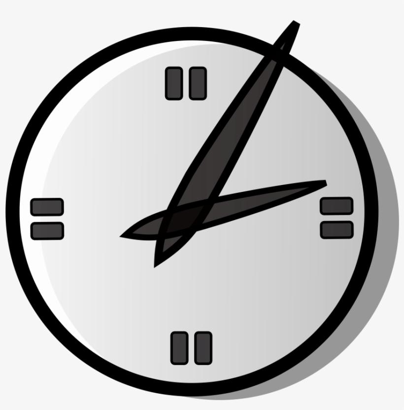 Clock Clipart Png Transparent Clock Clipart.