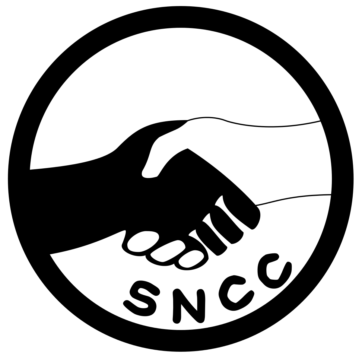 Student Nonviolent Coordinating Committee.