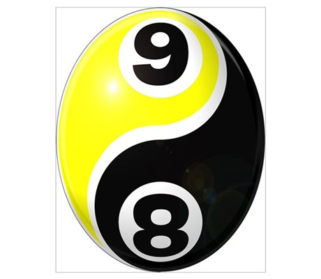 9 Ball Clipart (99+ images in Collection) Page 3.
