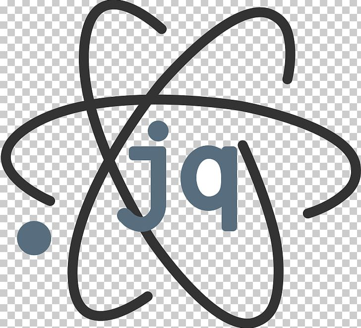 Atom Text Editor Dart PNG, Clipart, Area, Atom, Auto Part.