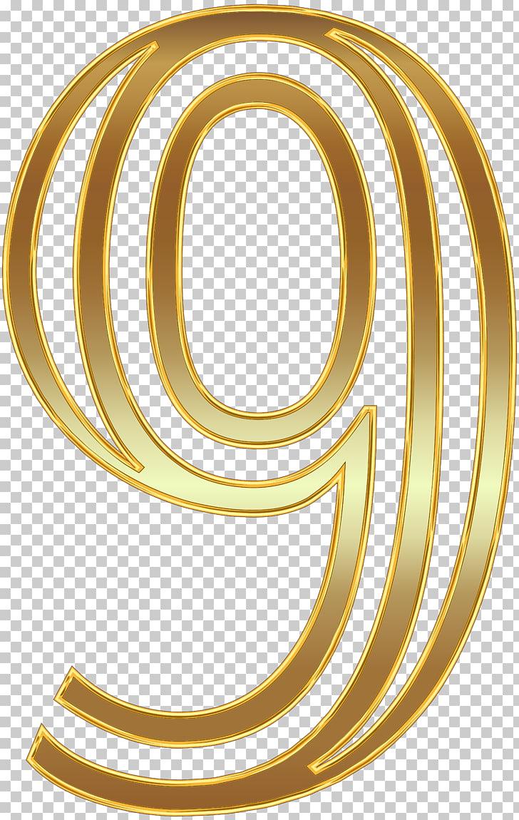 File formats Raster graphics Computer file, Number Nine Gold.