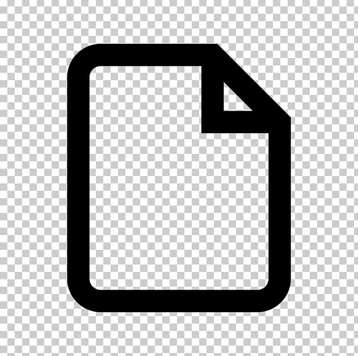 Computer Icons Document File Format PNG, Clipart, Angle.