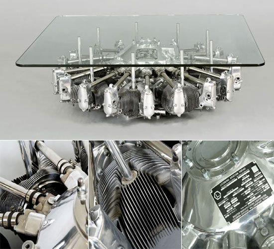 1000+ ideas about Radial Engine on Pinterest.