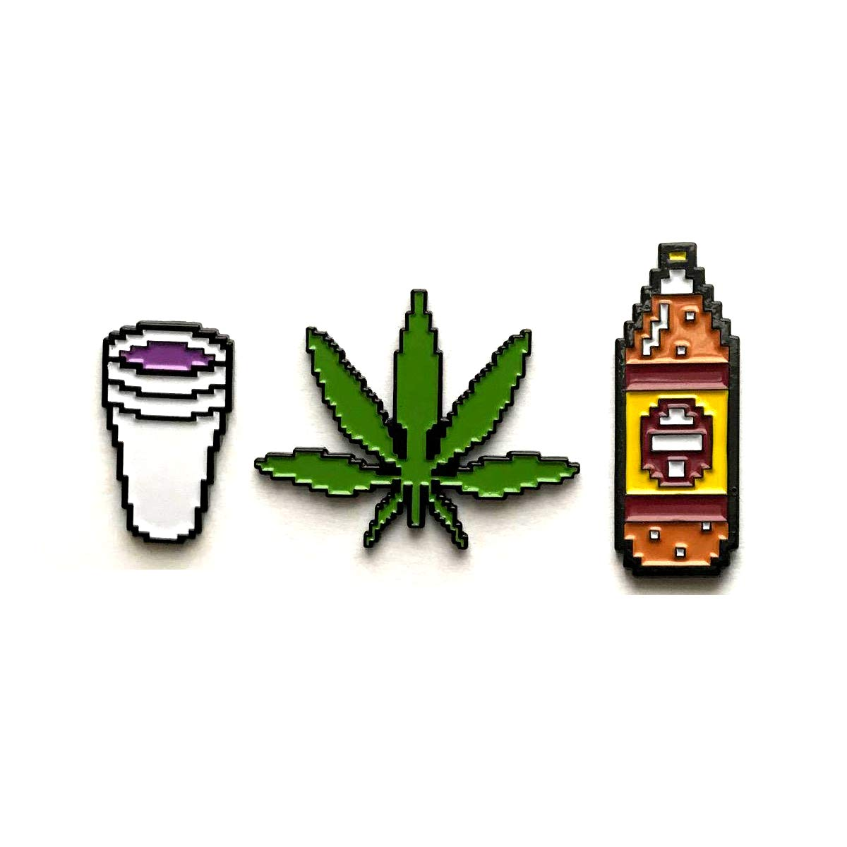 9 inch cannabis clipart clipart images gallery for free.
