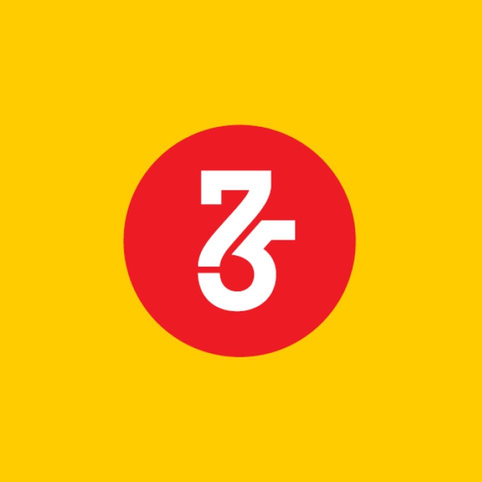 Logo Design 9.
