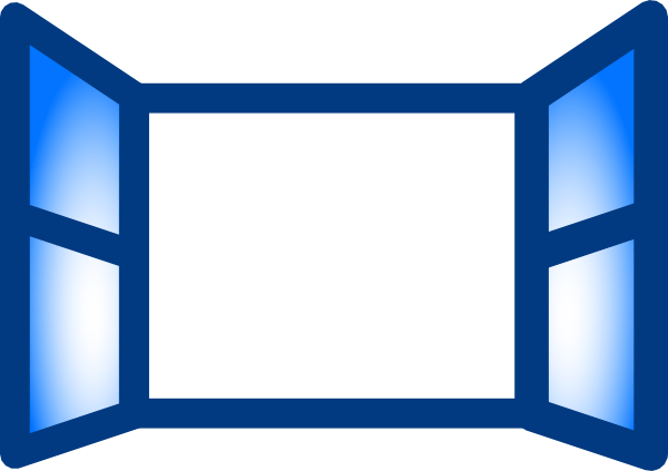 Free Cool Windows Cliparts, Download Free Clip Art, Free.