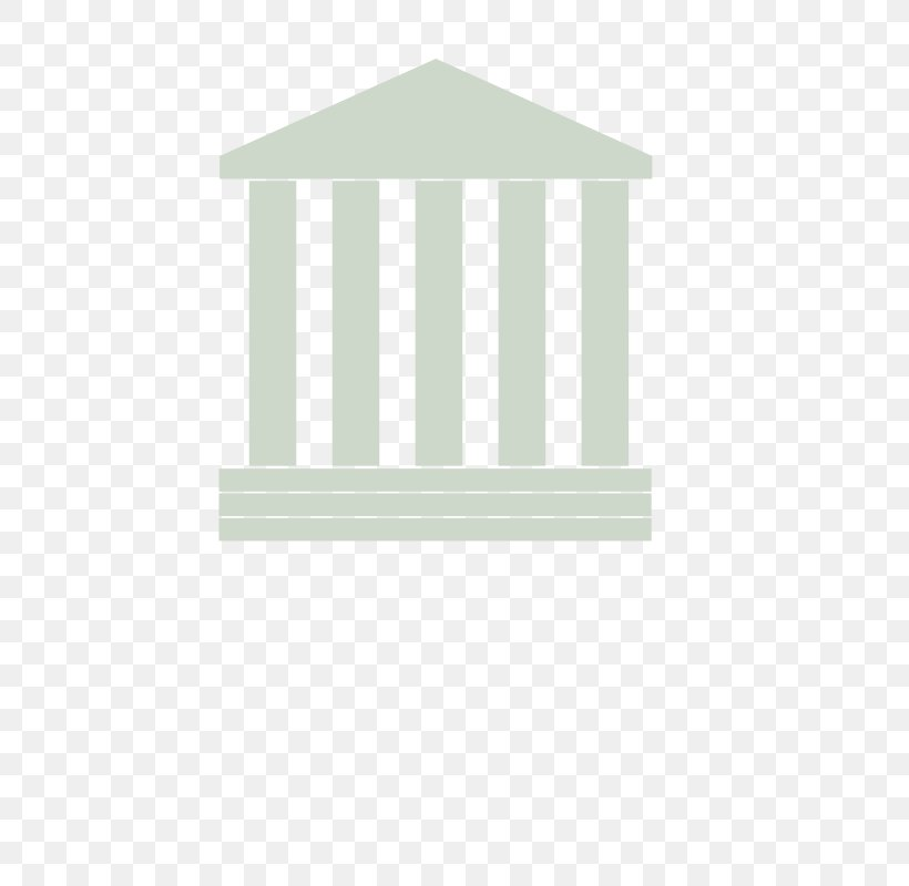 Supreme Court Judge Prosecutor Clip Art, PNG, 566x800px.