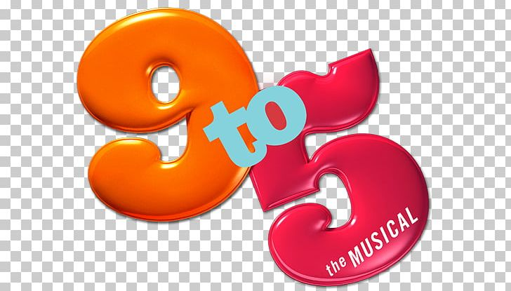 9 To 5 Musical Theatre High School Musical PNG, Clipart, 9.