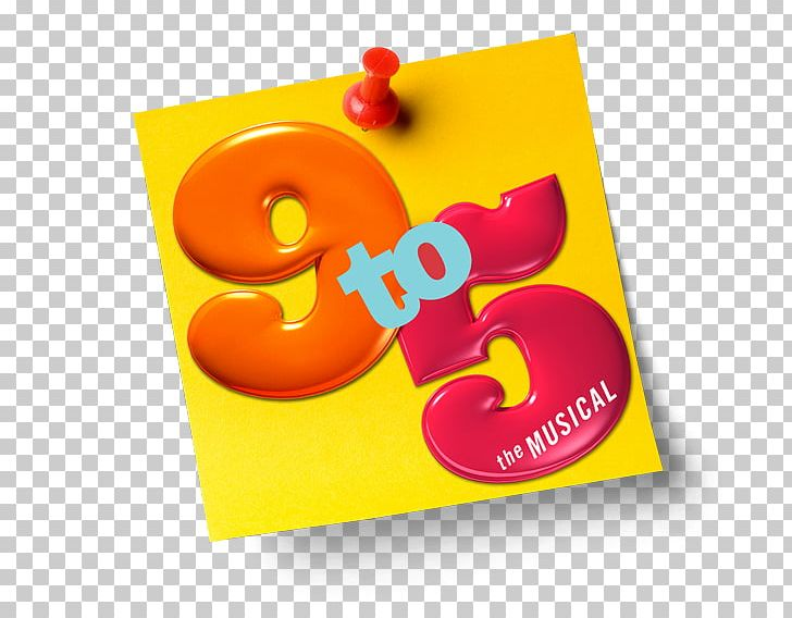 9 To 5 Musical Theatre Performing Arts Song PNG, Clipart, 9.