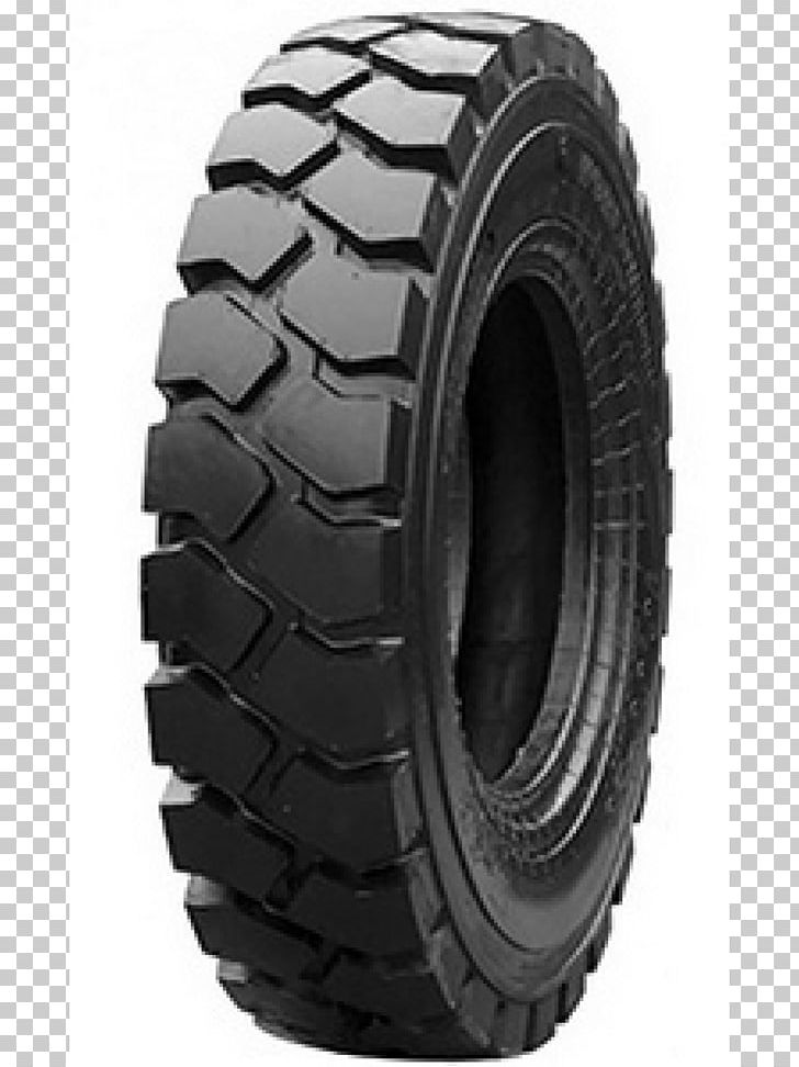 Tread Tire Manufacturing Car Truck PNG, Clipart, 9 B.