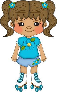 9 Year Old Girl Clipart 20 Free Cliparts Download Images