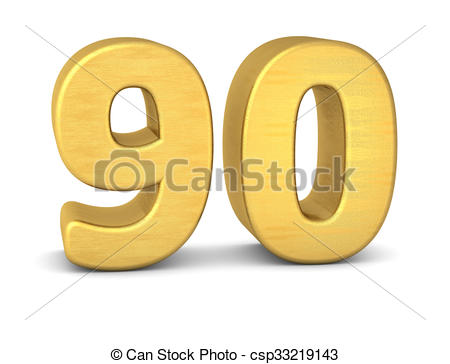 Number 90 Illustrations and Clipart. 956 Number 90 royalty free.