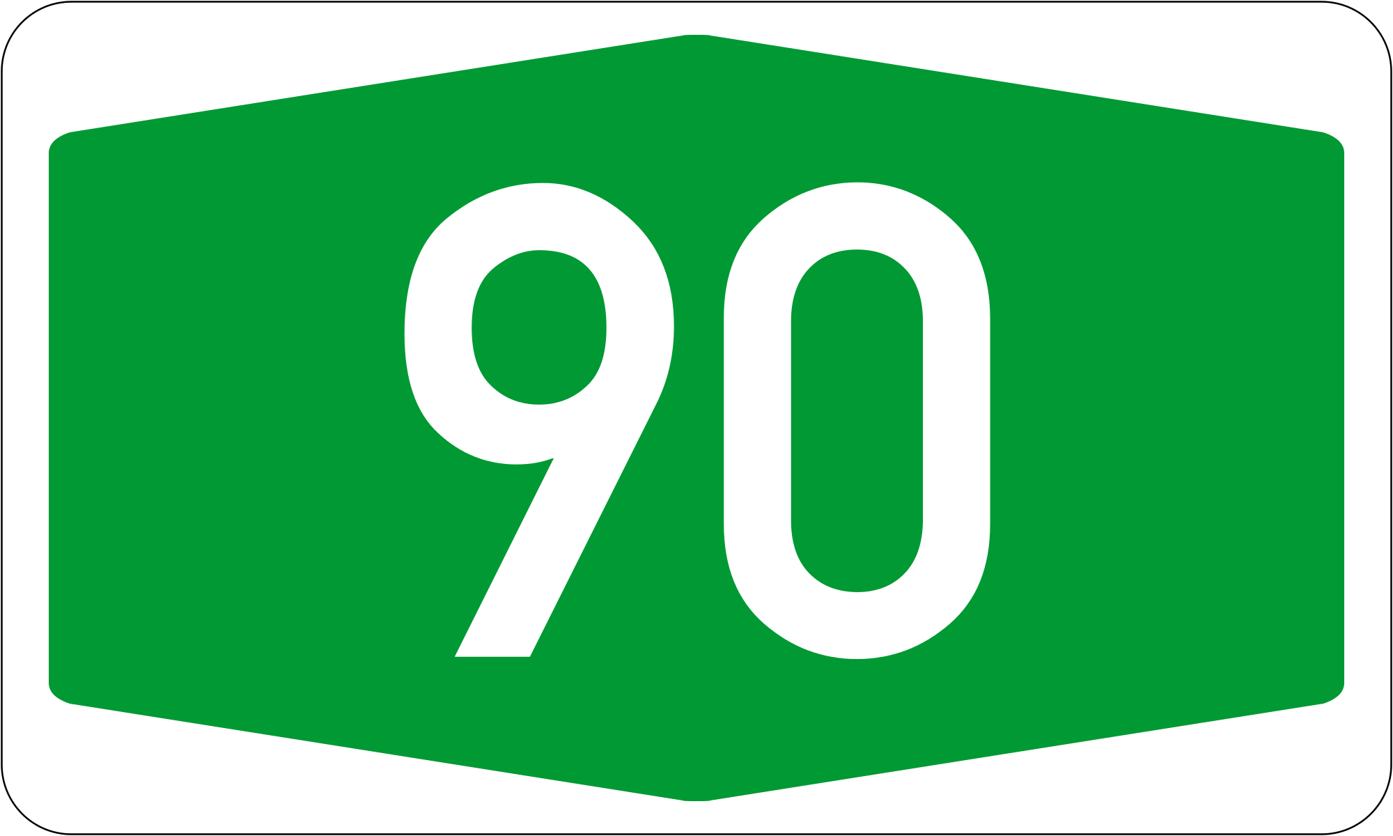 File:Autokinetodromos 90 number.svg.