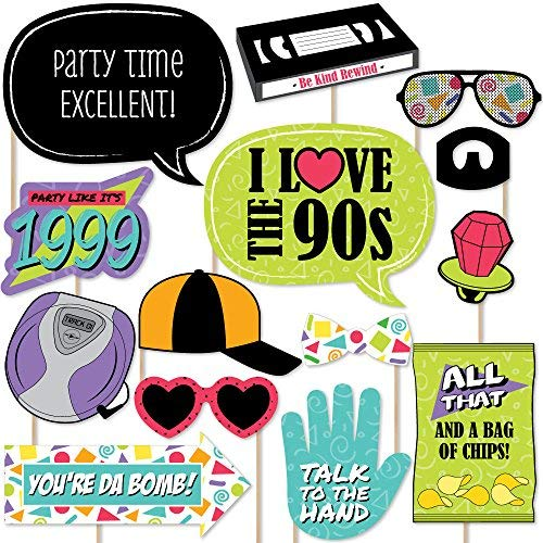 90s clipart 90th, 90s 90th Transparent FREE for download on.