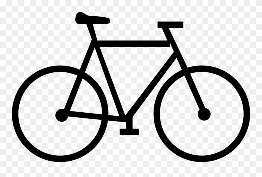 Bike transparent clipart images gallery for free download.