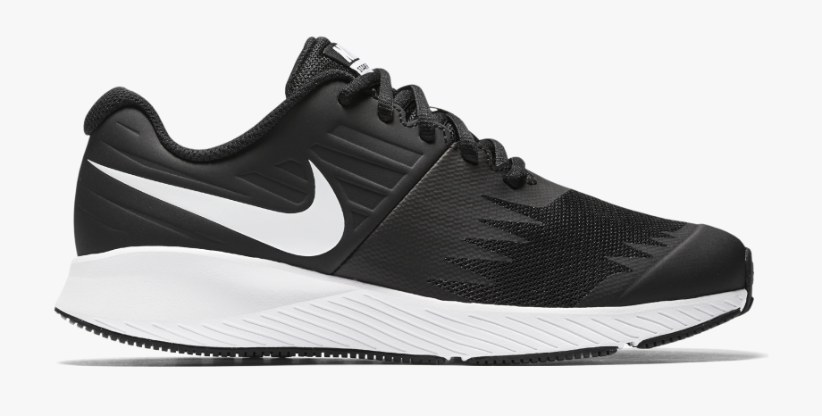 Sneakers Nike Air Max Shoe Adidas.