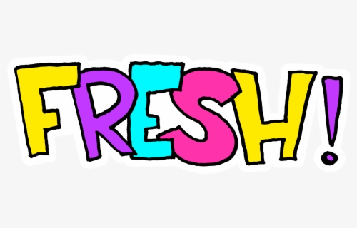 Free 90s Clip Art with No Background.