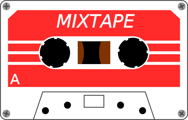 Free 90s Cliparts, Download Free Clip Art, Free Clip Art on.