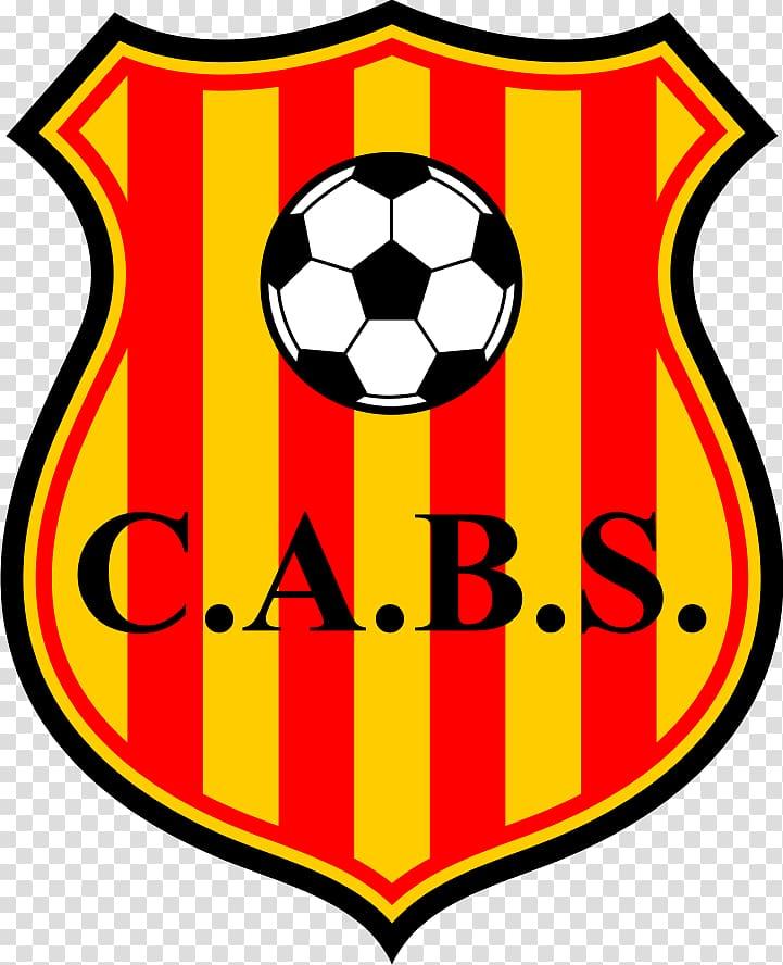 SV Waren 09 FSV 90 Altentreptow Football Sports league.