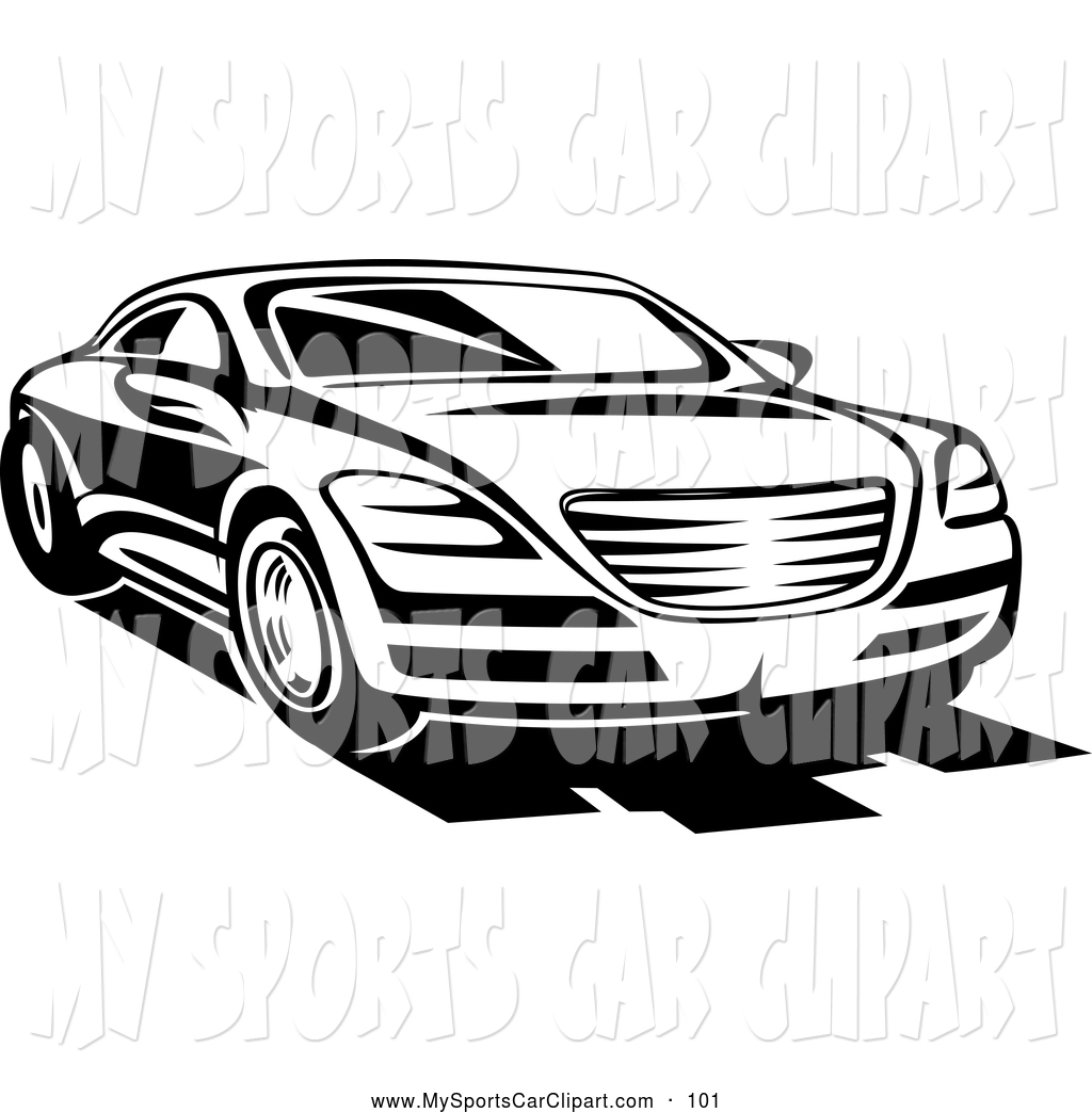 90 sports cars clipart clipart images gallery for free.