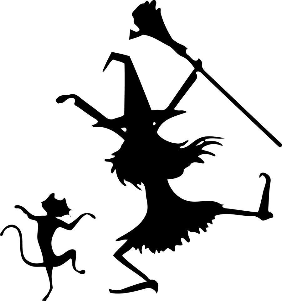 Dance Art Clip art.