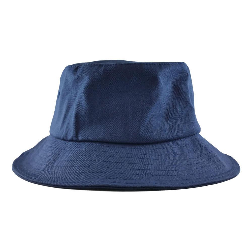 Flexfit Bucket Hat.