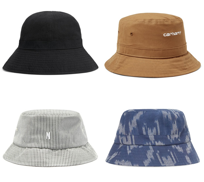 How To Wear A Hat: The Ultimate Guide For Men.
