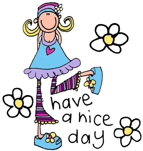 Pin by renee ward on Adorable Clip Art.