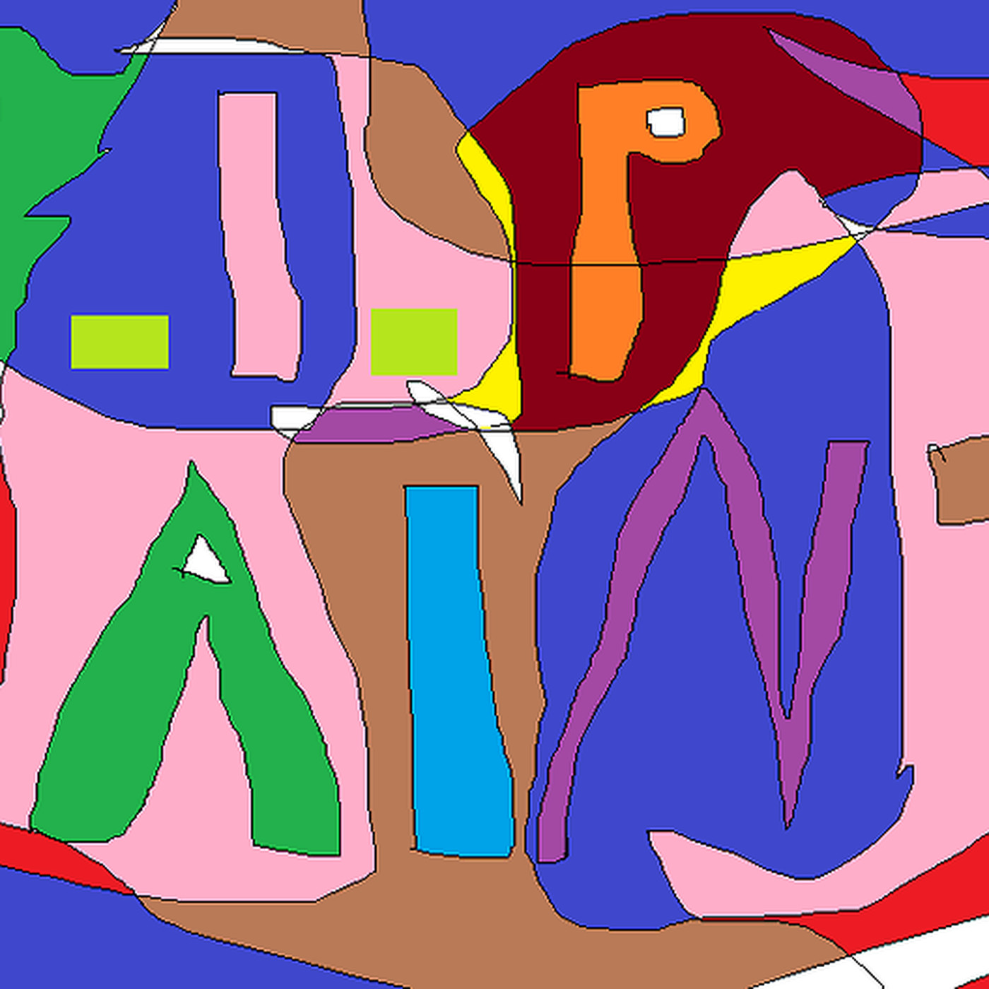 Microsoft retires its beloved Paint program, sending fans.