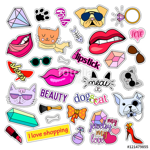 90s clipart patch, 90s patch Transparent FREE for download.