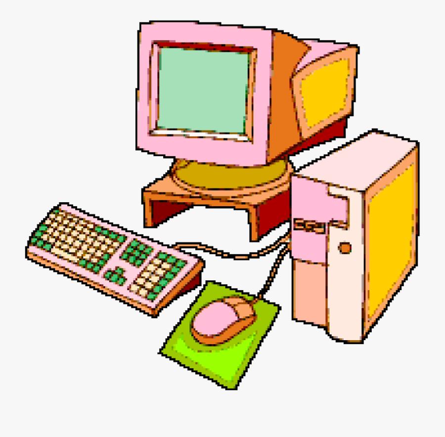 computer #80s #90s #ftestickers #freetoedit.