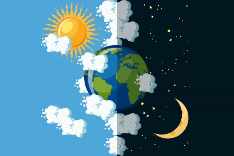 90s earth clipart clipart images gallery for free download.