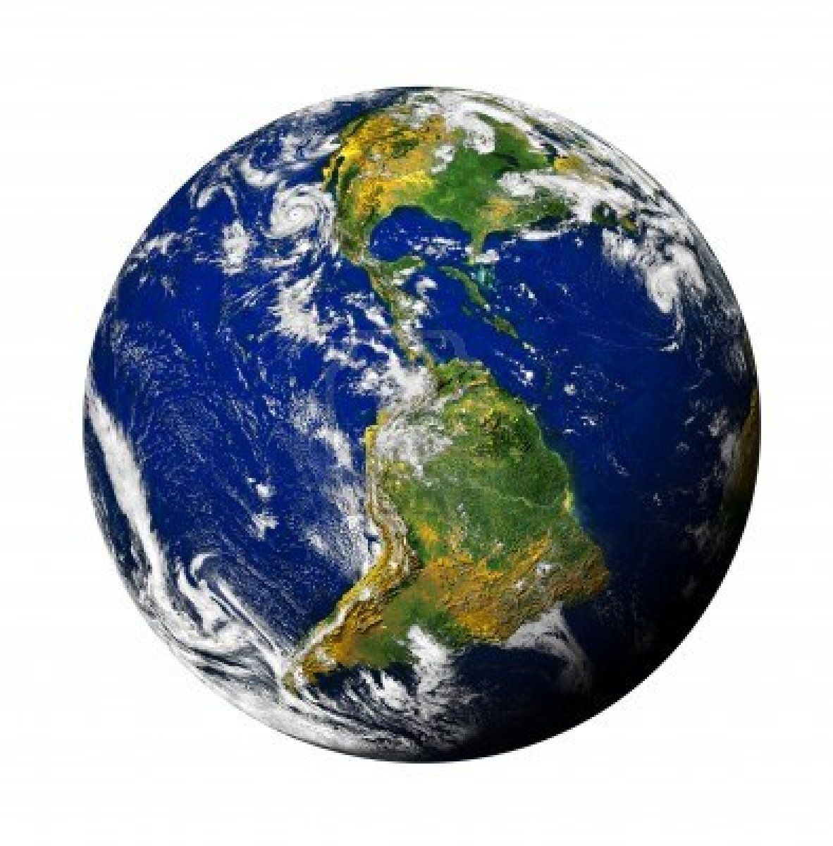 Image result for Planet Earth.