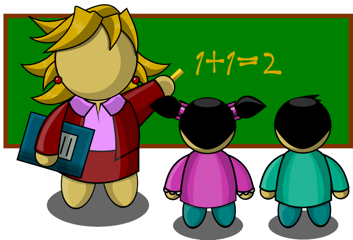 Educational clipart for teachers clipart images gallery for.