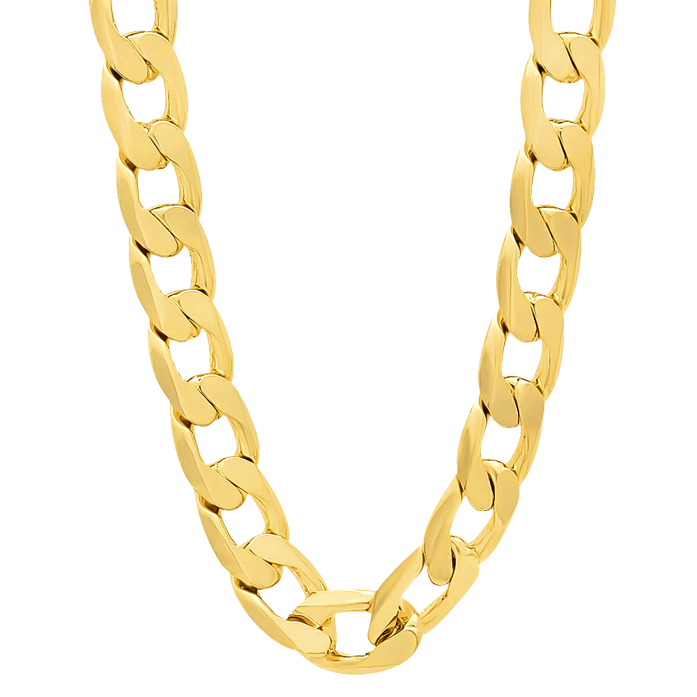 90s gold chain clipart clipart images gallery for free.