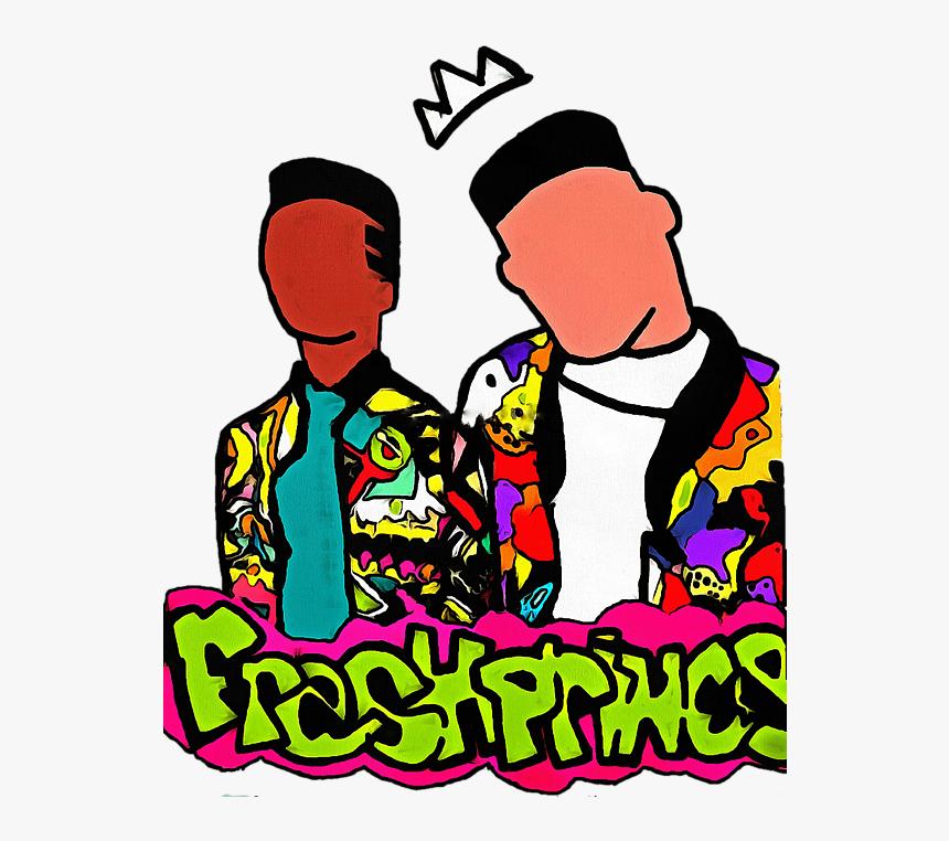 Hip Hop 90s Clipart, HD Png Download , Transparent Png Image.
